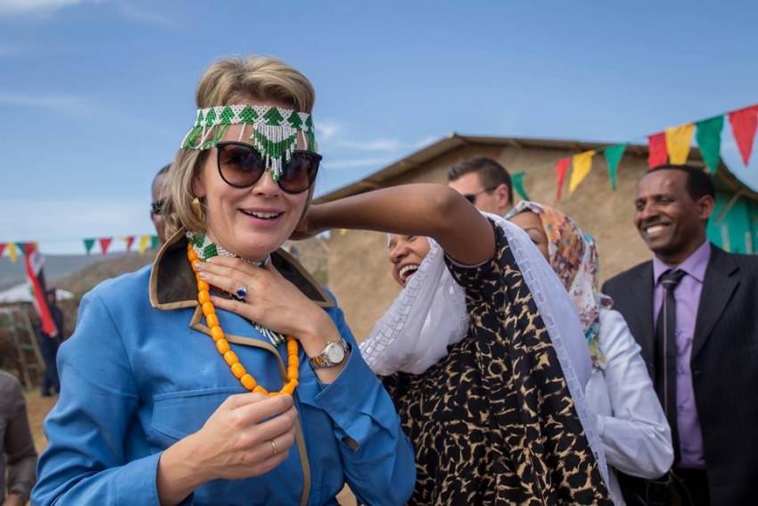 Matilde Etiopia5
