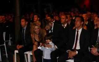 Pique Shakira4