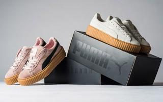 Puma Rihanna1