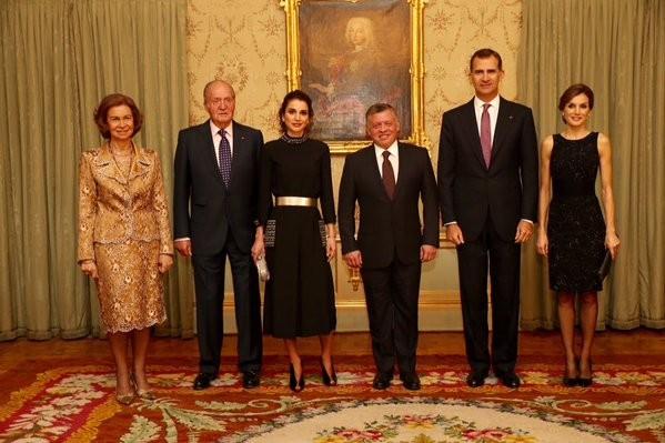 Reis Espanha Jordania1