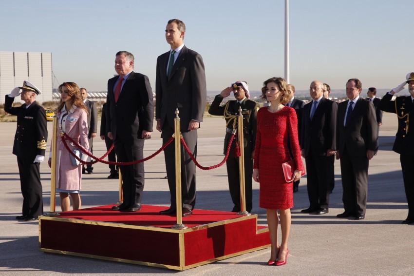 Reis Espanha Jordania5