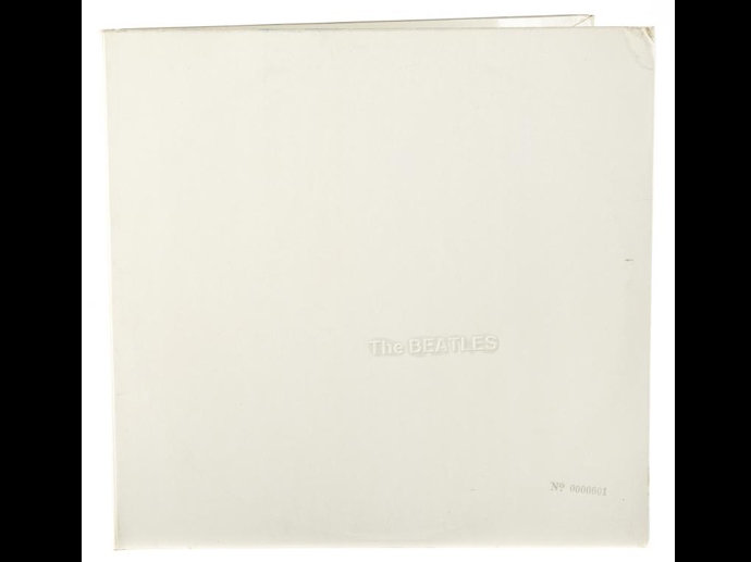 beatles-white-album-original