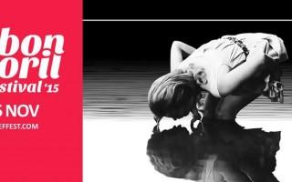lisbon film festival