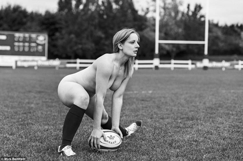 rugby-calendario-oxford1