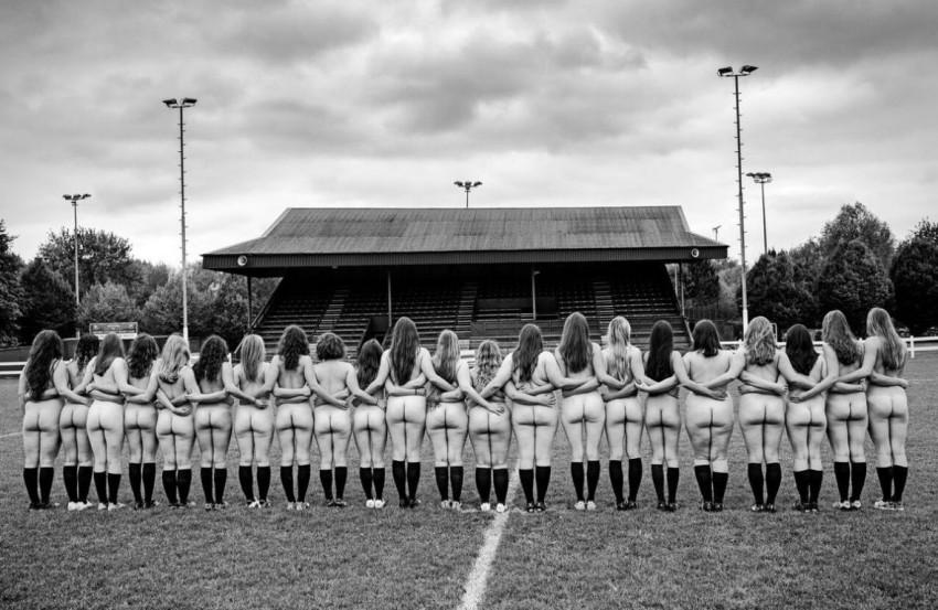 rugby-calendario-oxford7