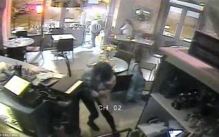 video atentados