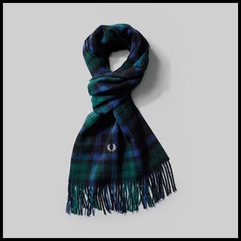 2.scarf