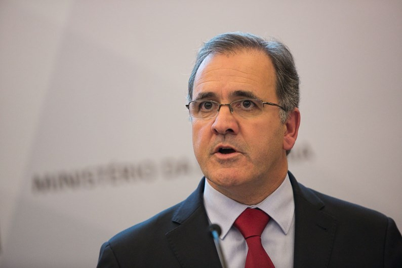 Antonio Pires de Lima