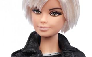 Barbie-Andy-Warhol-1