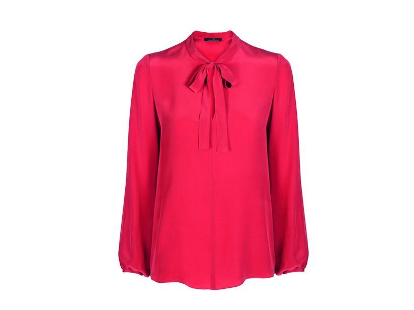 Camisa Carolina Herrera 149 euros