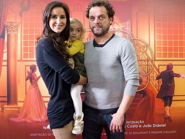 Carla Matadinho nova
