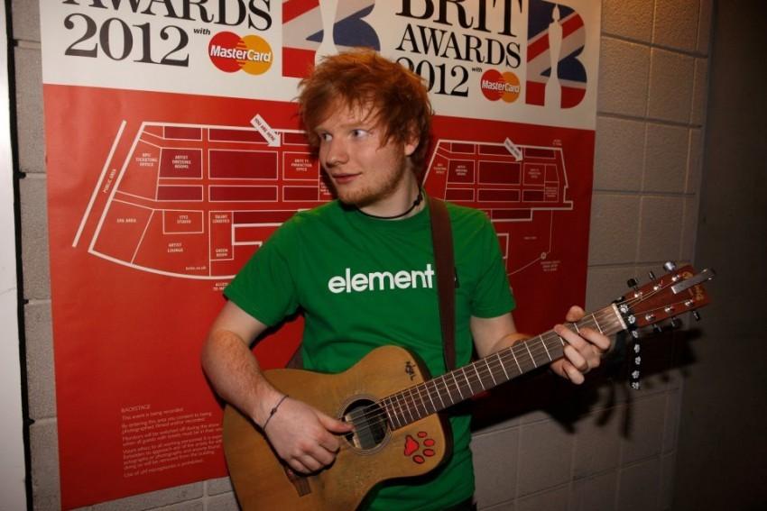 Ed-Sheeran-850x567
