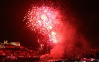 Fogo artificio1