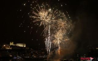 Fogo artificio3