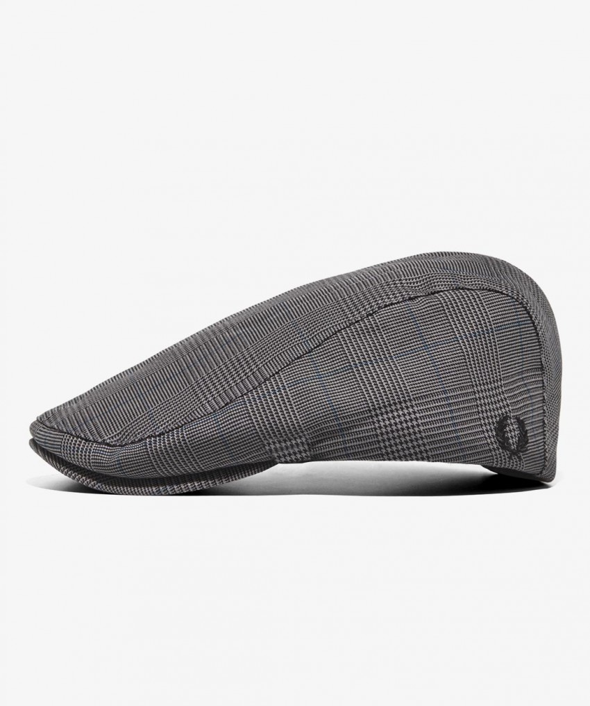Fred Perry HW7627_491_1_PVP. 50 euros