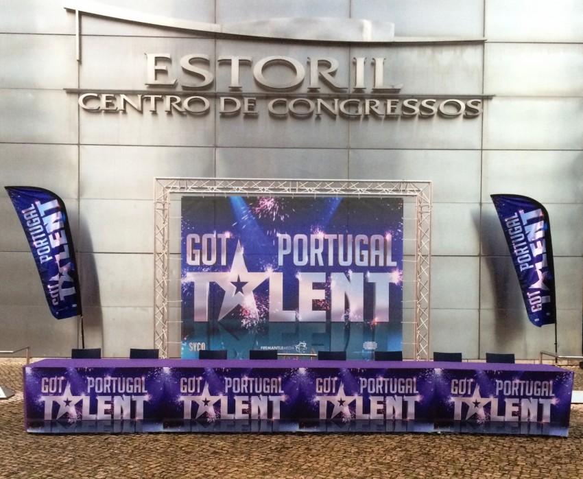 GOT TALENT PORTUGAL 02 Estoril 011