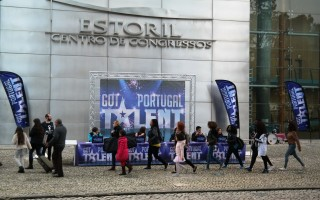 GOT TALENT PORTUGAL 02 Estoril 015