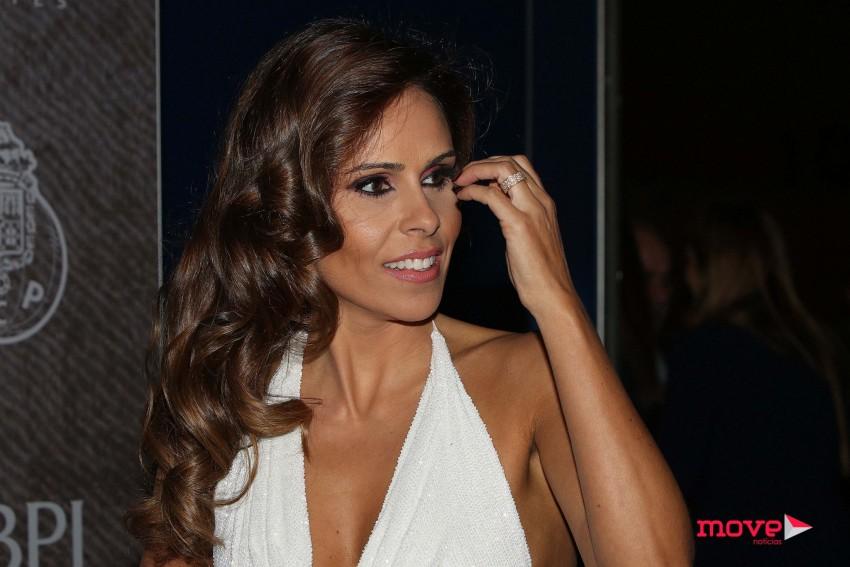 Carla Ascenção