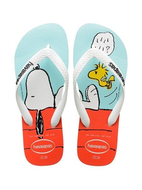Havaianas Snoopy2