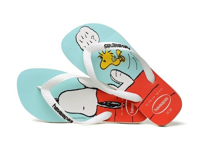 Havaianas Snoopy3
