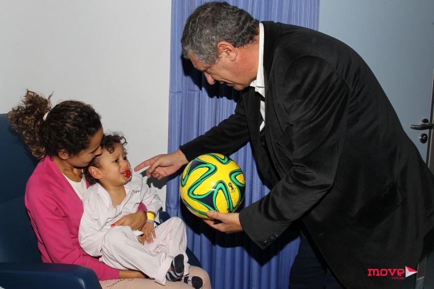 JMO_0227 Fernando Santos
