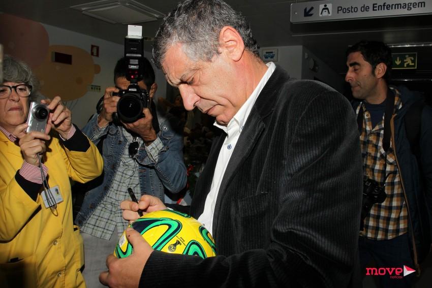JMO_0294 Fernando Santos