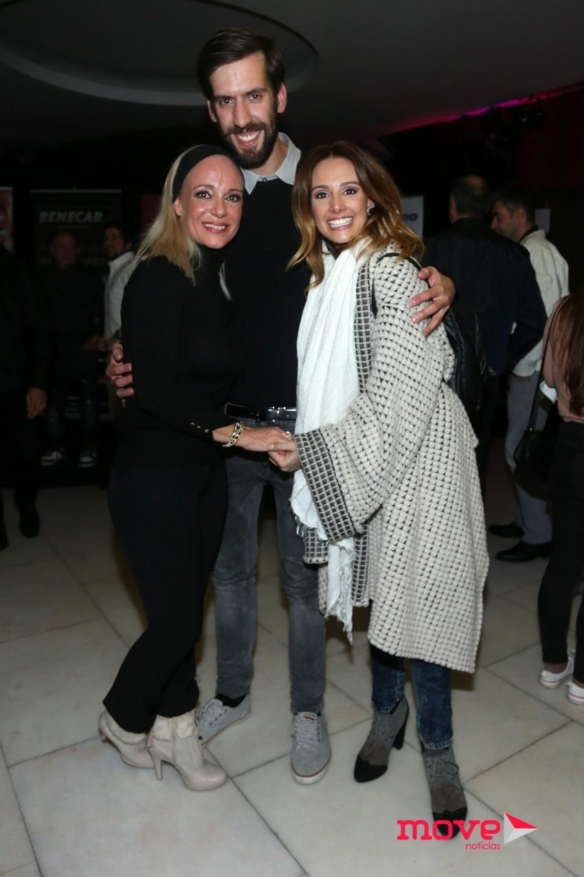 Marta e Carla Andrino