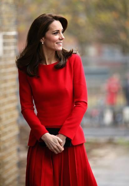 Kate4