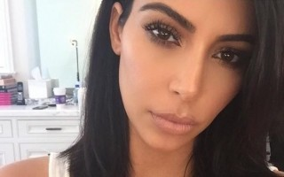 Kim-Kardashian-640x6401-610x373