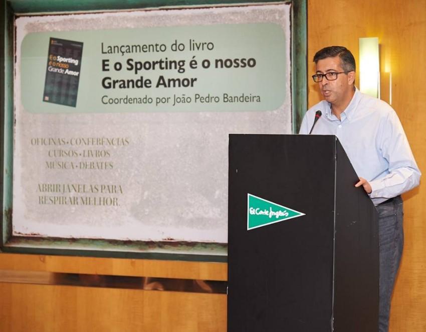 João Pedro Bandeira