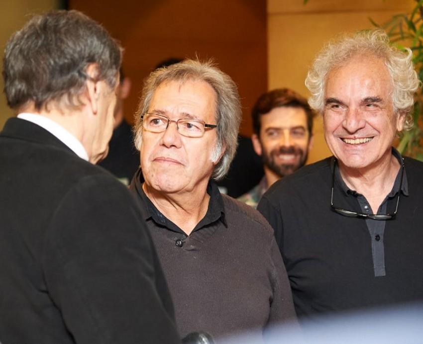 Sérgio Godinho