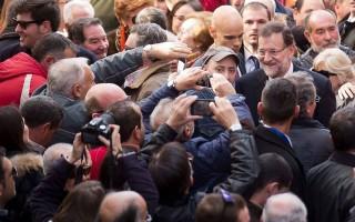Mariano Rajoy 1