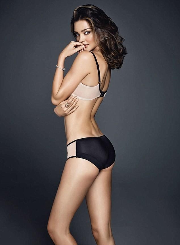 Miranda Wonderbra1