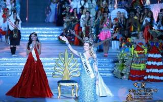 Miss Mundo1