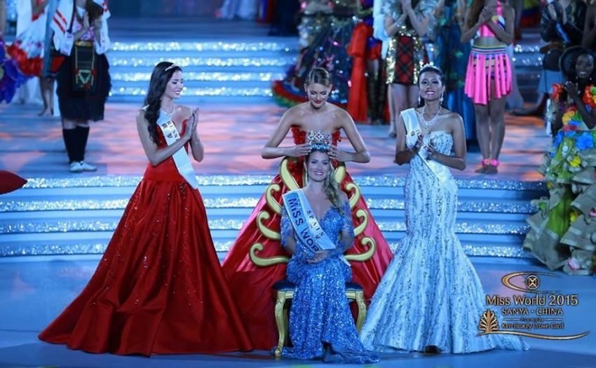 Miss Mundo2