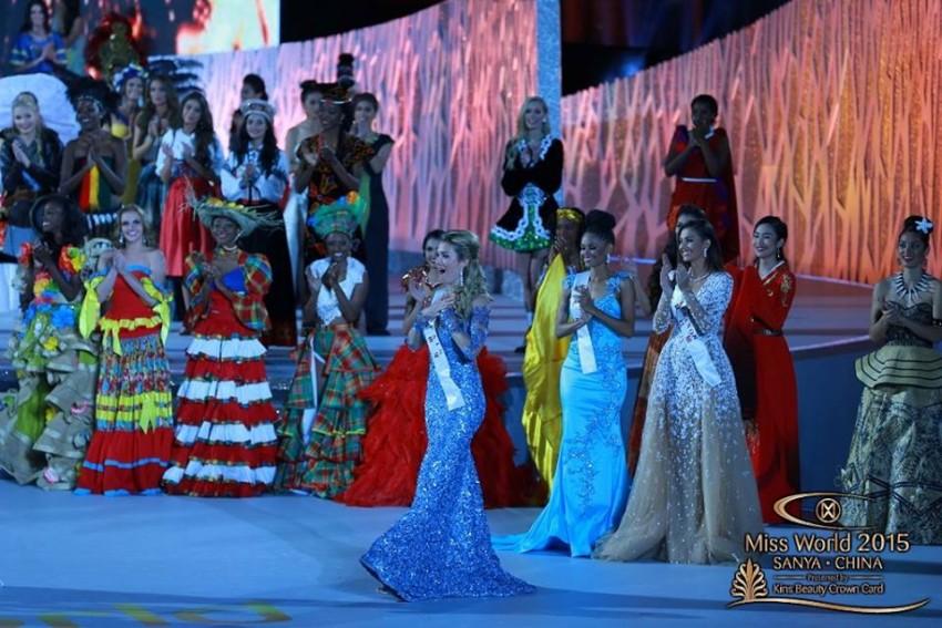 Miss Mundo3