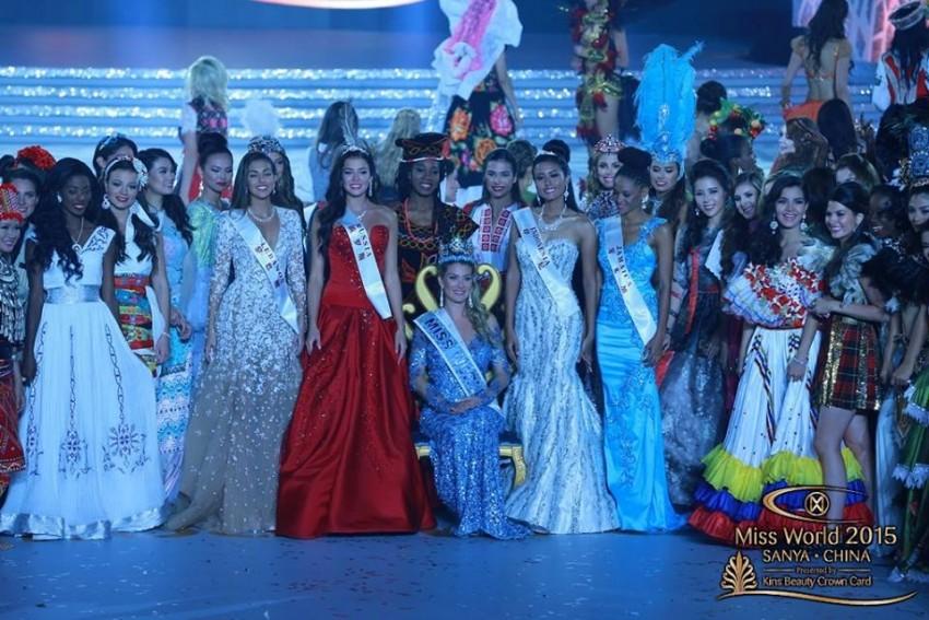 Miss Mundo4
