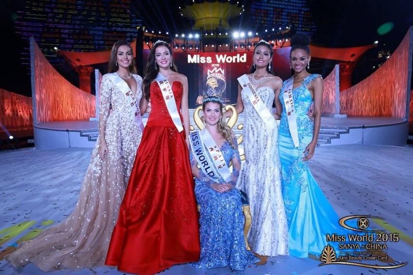 Miss Mundo6