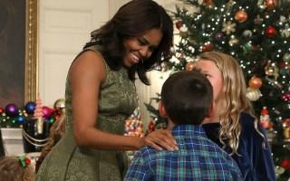 Obama Natal1