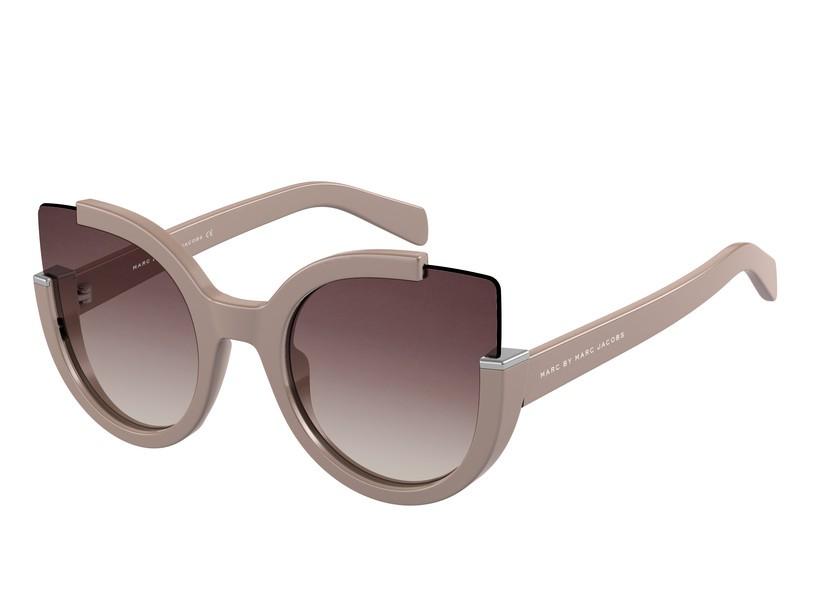 Oculos Marc Jacobs 250 euros