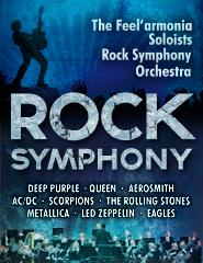 Rock Sinfony