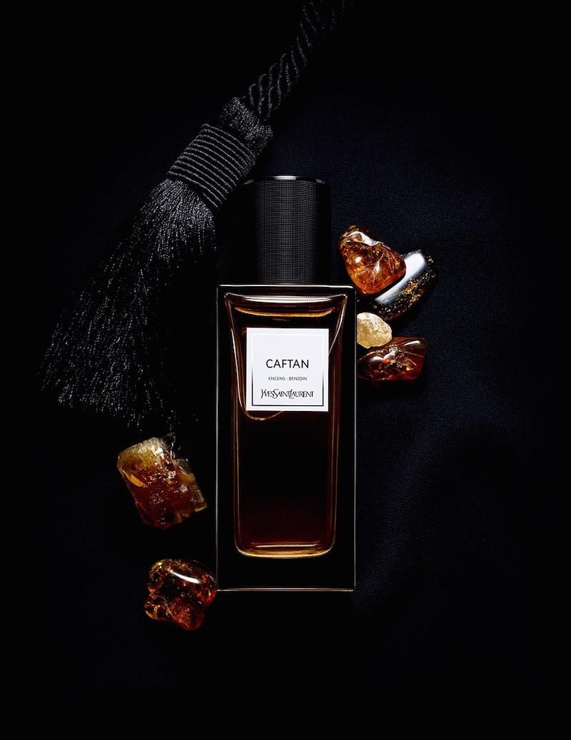YSL Perfumes1