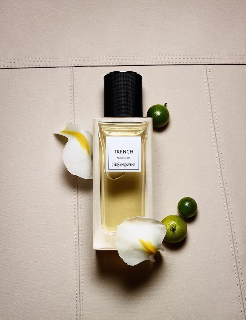 YSL Perfumes2