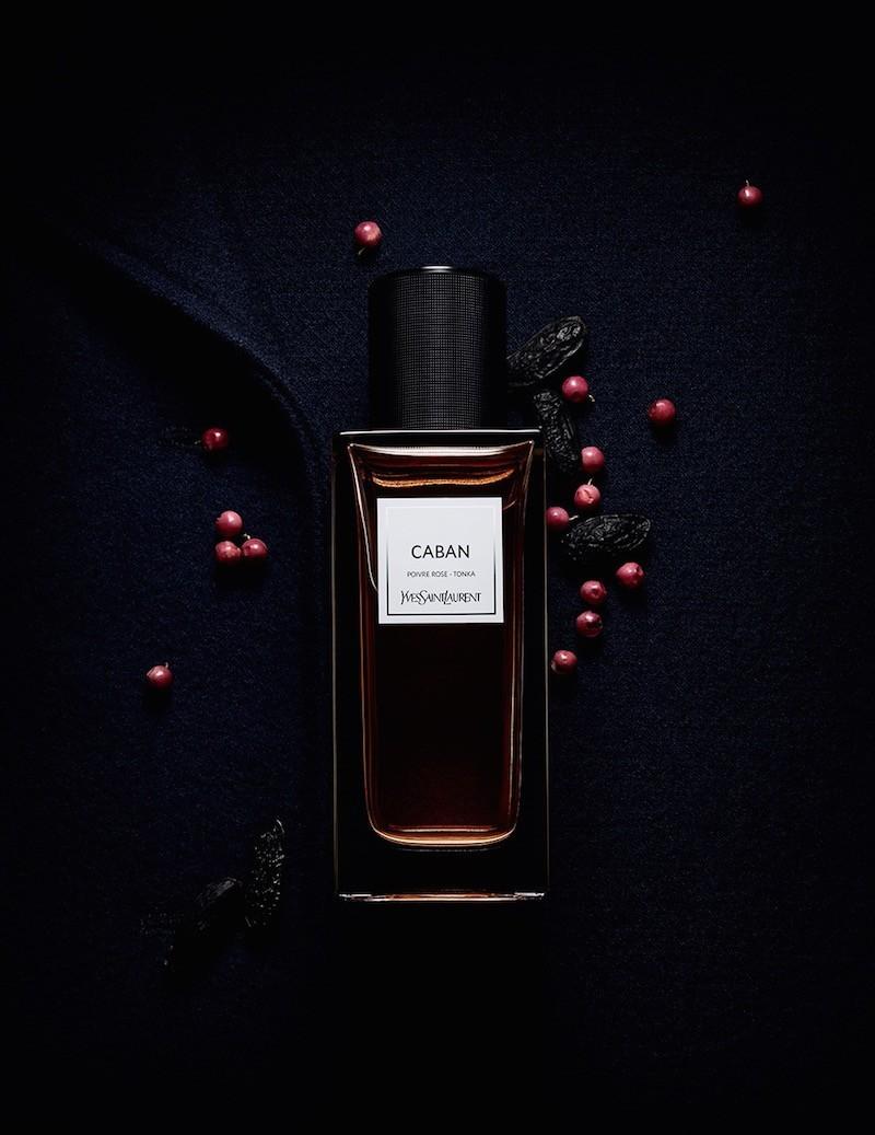 YSL Perfumes3