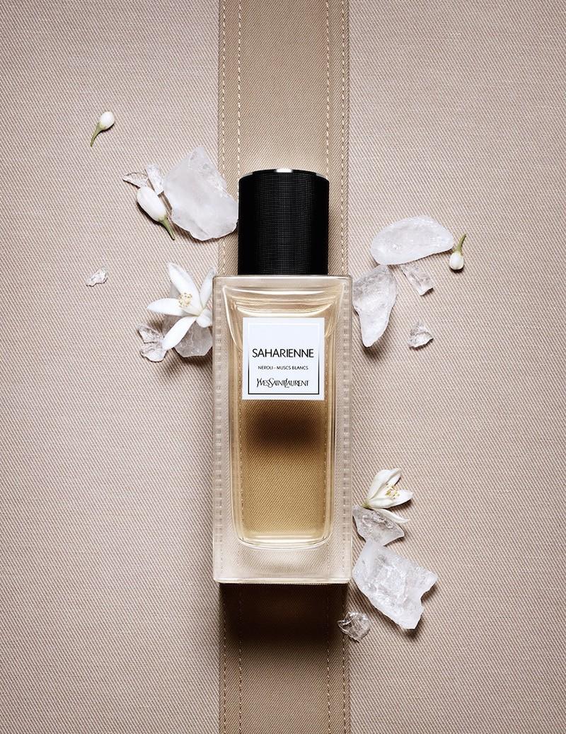 YSL Perfumes4