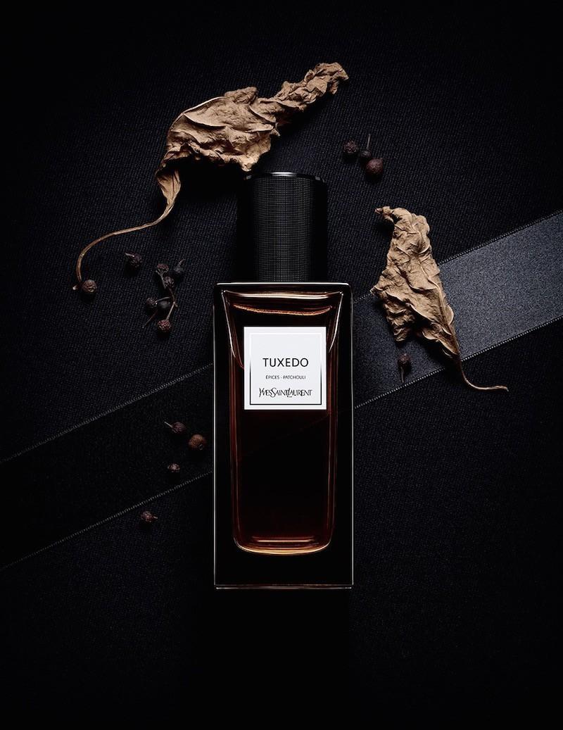 YSL Perfumes5