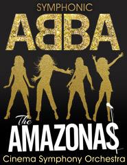 abba amazonas