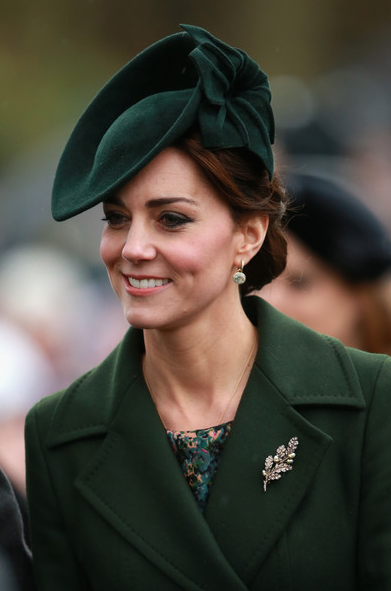 familia real britanica missa1
