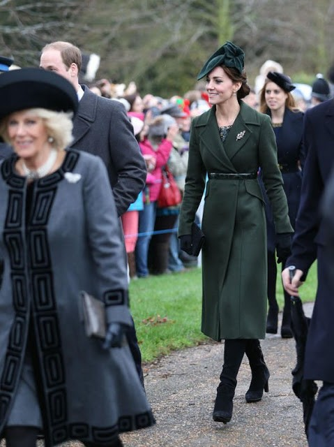 familia real britanica missa2