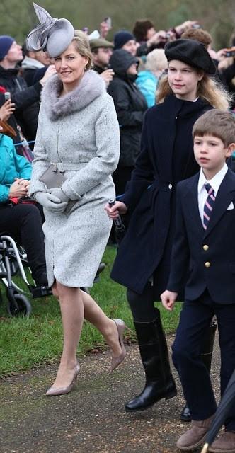 familia real britanica missa3